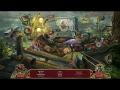 Spirit of Revenge: Elizabeth's Secret, screenshot #2