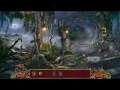 Spirit of Revenge: Elizabeth's Secret, screenshot #3