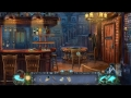 Spirit of Revenge: Florry's Well, screenshot #1