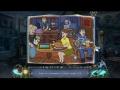 Spirit of Revenge: Florry's Well, screenshot #3
