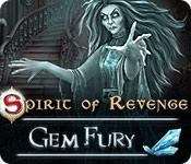 Spirit of Revenge: Gem Fury