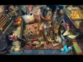 Spirit of Revenge: Gem Fury, screenshot #2