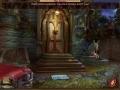 Spirit Seasons: Little Ghost Story, screenshot #1