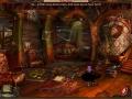 Spirit Seasons: Little Ghost Story, screenshot #2