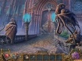 Spirits of Mystery: The Dark Minotaur Collector's Edition, screenshot #2
