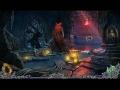 Spirits of Mystery: The Moon Crystal, screenshot #1
