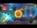 Spirits of Mystery: The Moon Crystal, screenshot #3