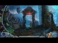 Spirits of Mystery: Whisper of the Past, screenshot #1