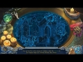 Spirits of Mystery: Whisper of the Past, screenshot #2