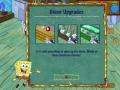 Spongebob Diner Dash 2, screenshot #3