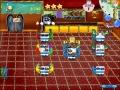 SpongeBob SquarePants Diner Dash, screenshot #1