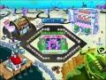 SpongeBob SquarePants Diner Dash, screenshot #2