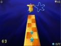SpongeBob SquarePants Obstacle Odyssey, screenshot #2