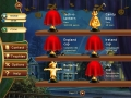 Spooky Mahjong, screenshot #3