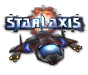 Starlaxis: Rise of the Light Hunters