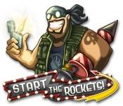 Start the Rockets
