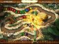 Stoneloops! of Jurassica, screenshot #1