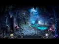 Stormhill Mystery: Family Shadows, screenshot #2
