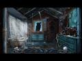 Stormhill Mystery: Family Shadows, screenshot #3