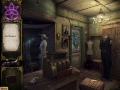 Strange Cases: The Secrets of Grey Mist Lake Collector's Edition, screenshot #3