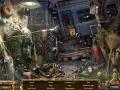 Stray Souls: Dollhouse Story, screenshot #2