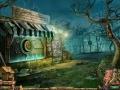 Stray Souls: Dollhouse Story, screenshot #3