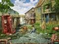 Stray Souls: Dollhouse Story, screenshot #1