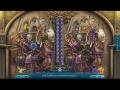 Subliminal Realms: Call of Atis Collector's Edition, screenshot #2