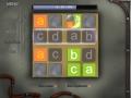 Sudoku Adventure, screenshot #1