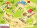 Sunshine Acres, screenshot #3
