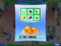 Supermarket Management 2, screenshot #2