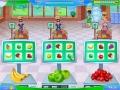 Supermarket Management 2, screenshot #3