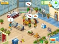 Supermarket Mania 2, screenshot #2