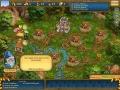 Sweet Kingdom: Enchanted Princess, screenshot #2