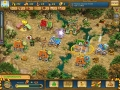 Sweet Kingdom: Enchanted Princess, screenshot #3