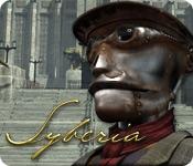 Syberia - Part 2