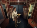 Syberia - Part 2, screenshot #3