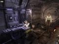 Syberia - Part 3, screenshot #1