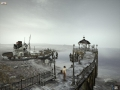 Syberia - Part 3, screenshot #2