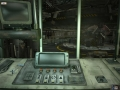 Syberia - Part 3, screenshot #3