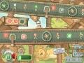 System Mania, screenshot #2