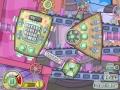 System Mania, screenshot #3