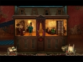 Tales of Terror: House on the Hill Collector's Edition, screenshot #3