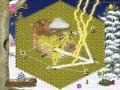 TangleBee, screenshot #2