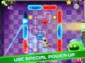 Tangled Up!, screenshot #1