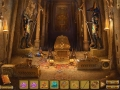 Temple of Life: The Legend of Four Elements, screenshot #2