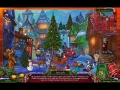 The Christmas Spirit: Mother Goose's Untold Tales Collector's Edition, screenshot #3
