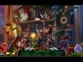 The Christmas Spirit: Trouble in Oz, screenshot #2