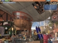 The Clumsys, screenshot #1