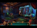 The Curio Society: The Thief of Life Collector's Edition, screenshot #1